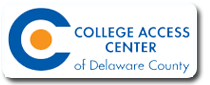 College Access of Delaware County